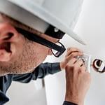 electrical repairs 272