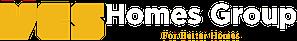 Logo for https://www.valedacarrasqueira.com