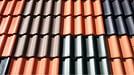 choosing your tiles