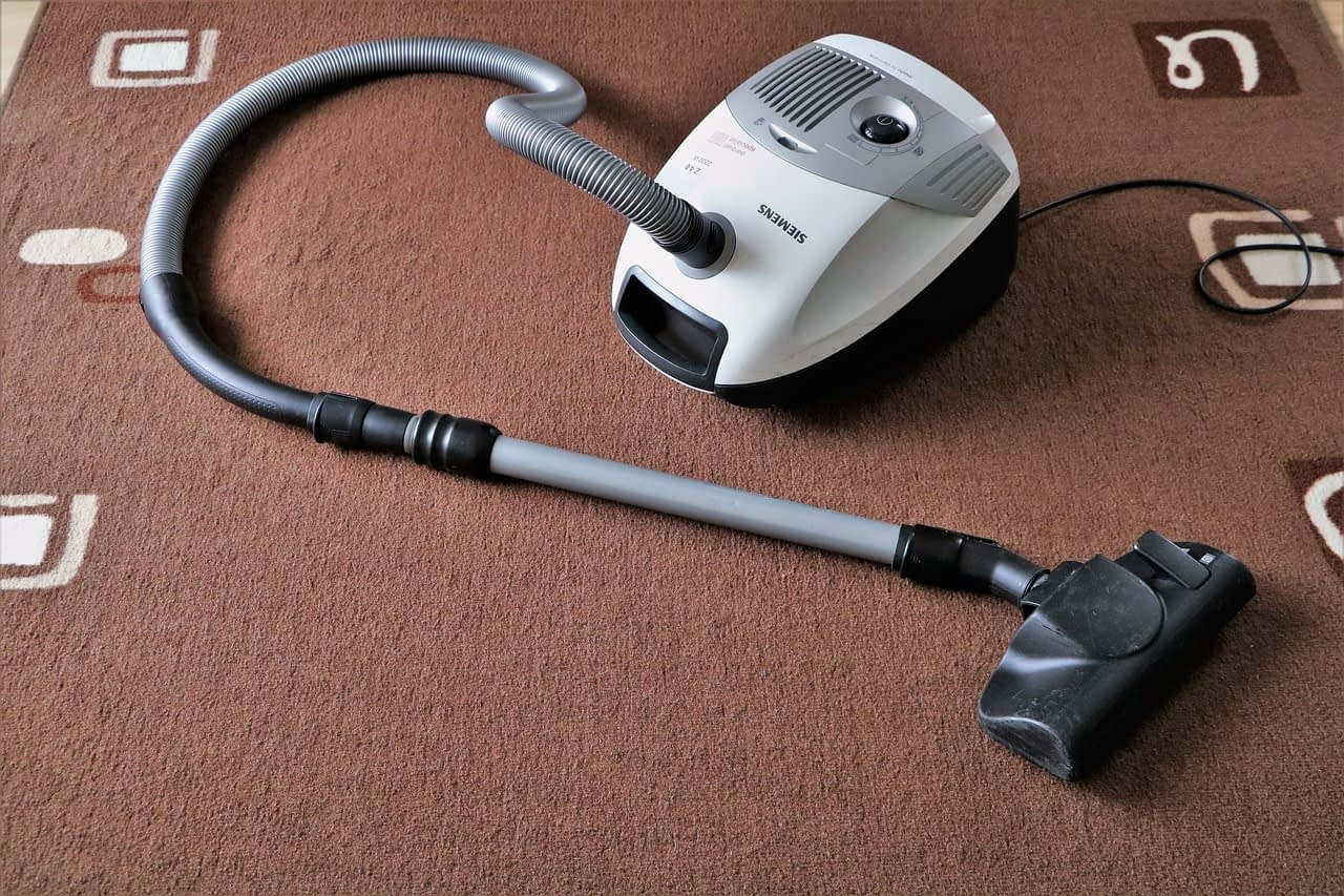 Purchasing A Car Vacuum Cleaner; Things To Consider