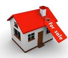red mini house