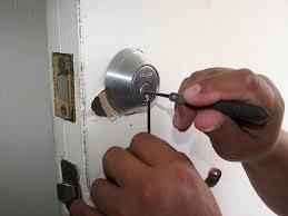 locksmith 12