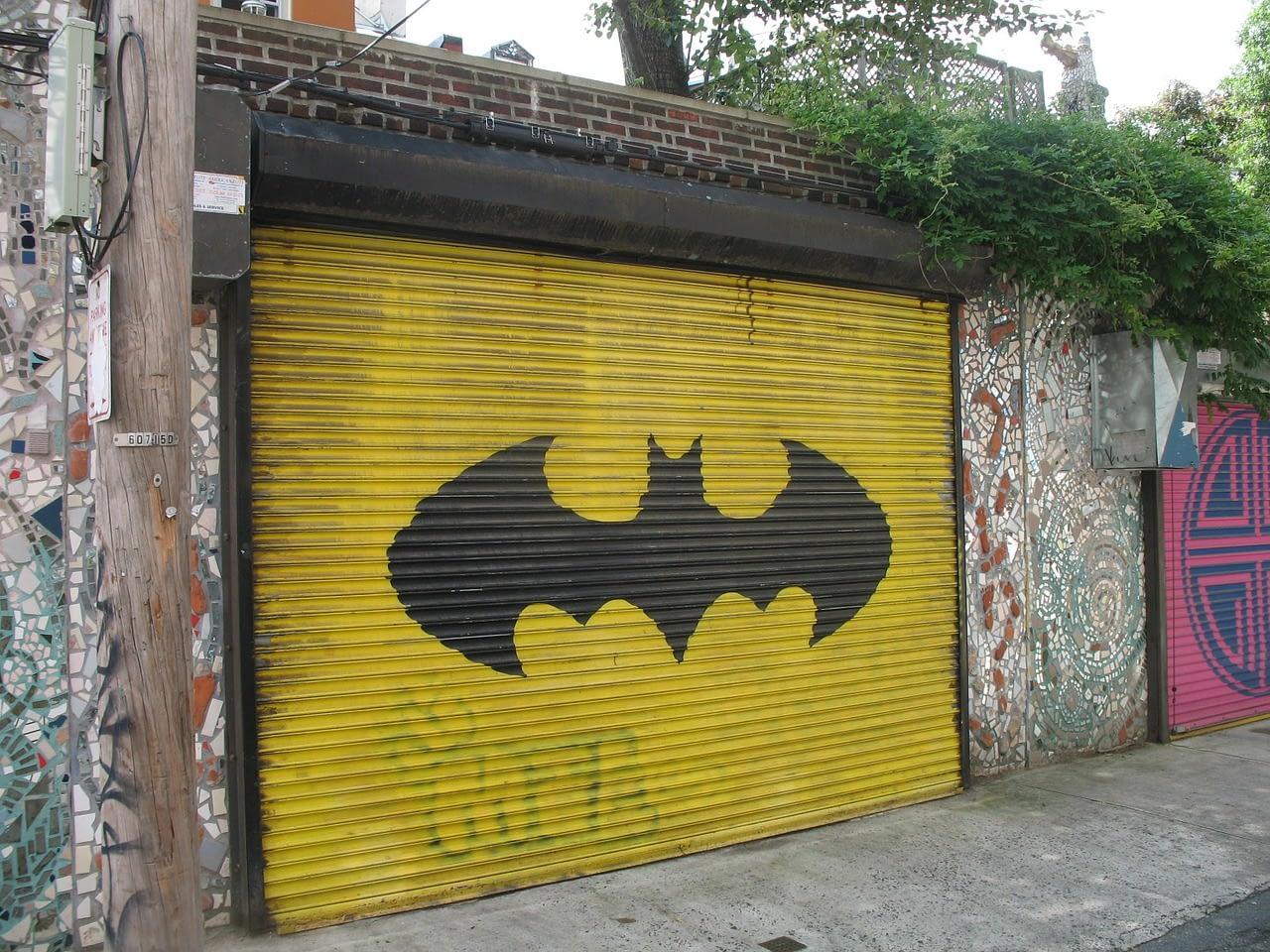 When To Use An Expert For Garage Door Repair